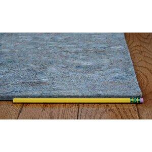 Great Grip Premium Rug Pad