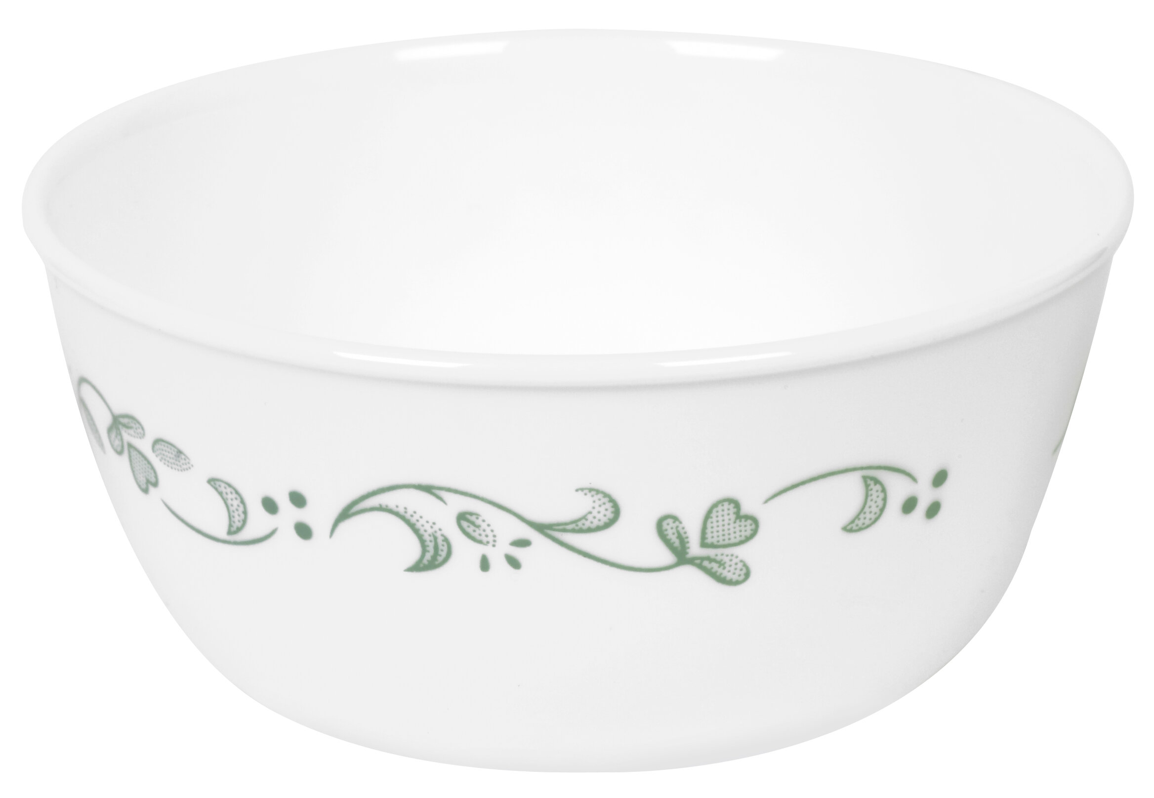 dinner id cottage dishes country ignore corelle product catalog set view s cottages category