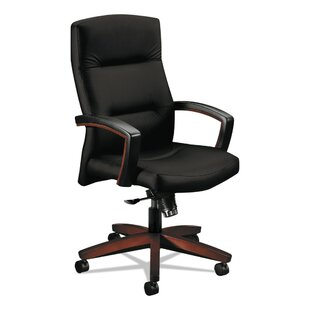HON 5000 Series Park Avenue Executive Chair