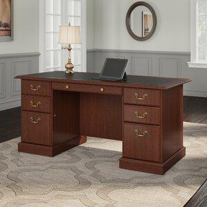 cowdray executive desk