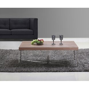 Sarahi Coffee Table