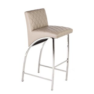 Ainsley 29 Bar Stool