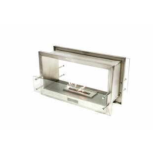 https://secure.img1-fg.wfcdn.com/im/20818645/resize-h310-w310%5Ecompr-r85/3487/34878617/double-sided-ethanol-fireplace-insert.jpg