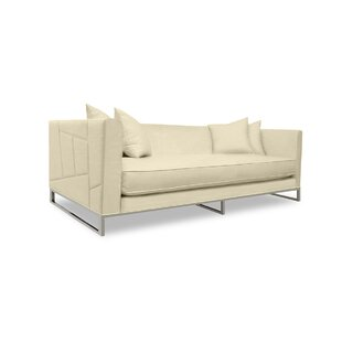 South Cone Home Lawrence Sofa