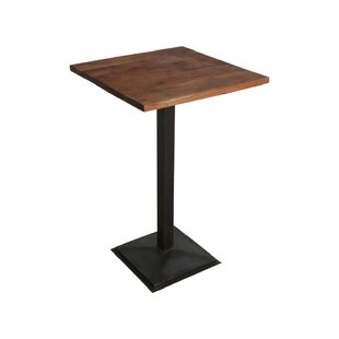 Edith Dining Table By Union Rustic