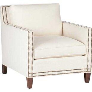 Gabby Carter Armchair