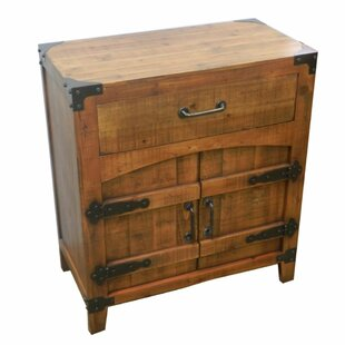 Ottinger Antique 1 Drawer Acce..
