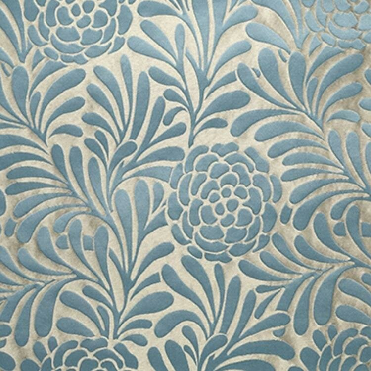 Rm Coco Wesco Aubusson Fabric Wayfair