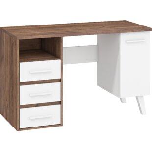 Citlali Computer Desk By Norden Home
