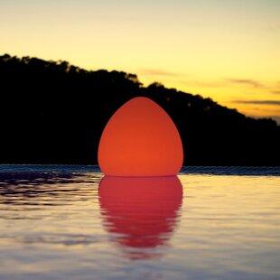 Infinita Corporation 22-Light Poolside and Floating Light
