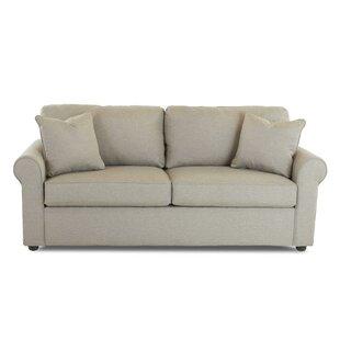 Casares Sofa