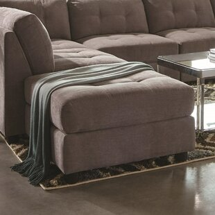 Mullenax Transitional Tufted O..