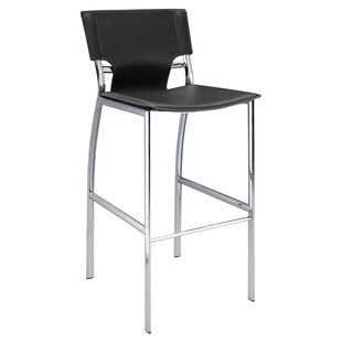 30 Bar Stool (Set of 2) Creative Images International