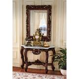 https://secure.img1-fg.wfcdn.com/im/20833480/resize-h160-w160%5Ecompr-r70/2675/26752072/royal-baroque-console-table-and-mirror-set.jpg