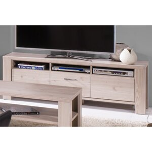 TV-Lowboard Pireus von Homestead Living