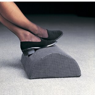 Non Magnetic Remedease Foot Cushion By Symple Stuff