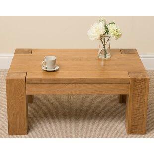 Hagan Coffee Table By Gracie Oaks