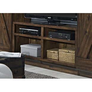 Lexie 55 W TV Stand by August Grove