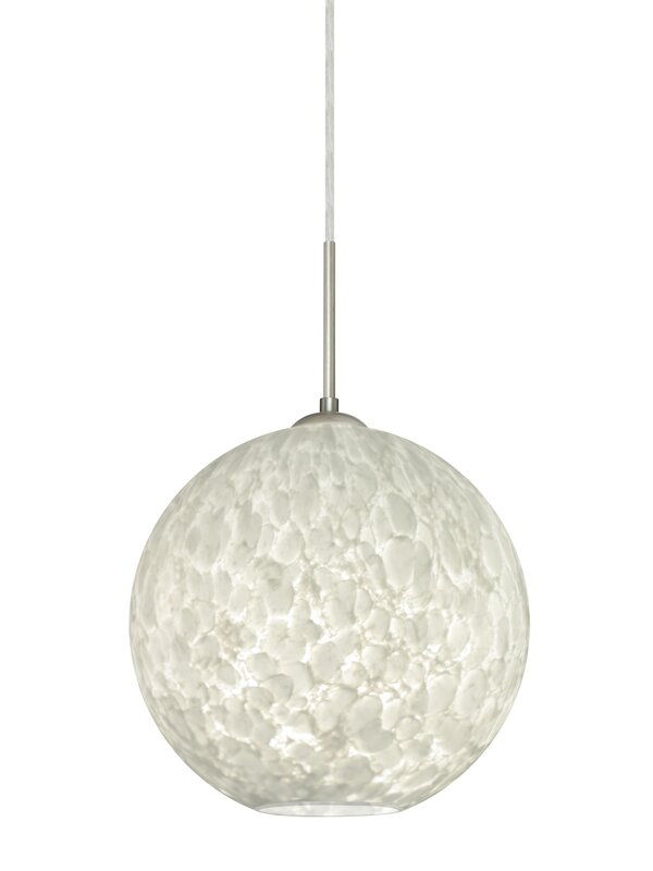 products pendant disc hanging chandelier lights free finished chandeliers wood glass chrome cord