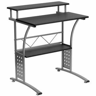 Duplantis Modern Desk