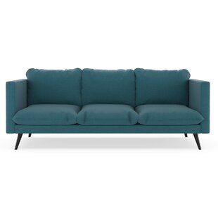 Gullion Sofa