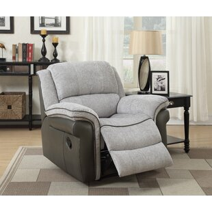 0% APR Financing  sc 1 st  Wayfair & Oversized Recliner Chair | Wayfair.co.uk