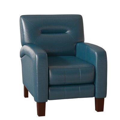 Sensational Southern Motion Wayfair Cjindustries Chair Design For Home Cjindustriesco