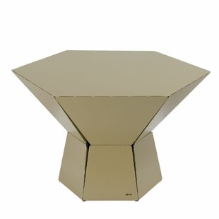 Natasha Coffee Table By Ebern Designs