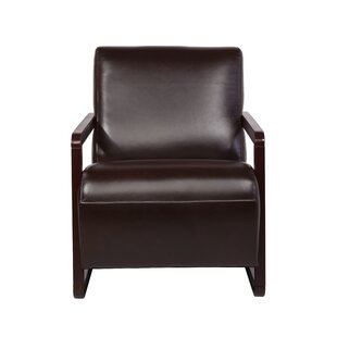 Latitude Run Beachmont Lounge Chair