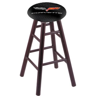 Searching for 18 Bar Stool By Holland Bar Stool