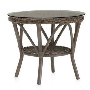 Eddins Side Table By Sol 72 Outdoor