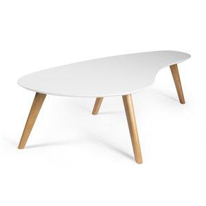 Campanelli Coffee Table