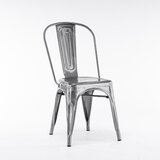 Avangeline Dining Chair (Set of 4) by Williston Forge