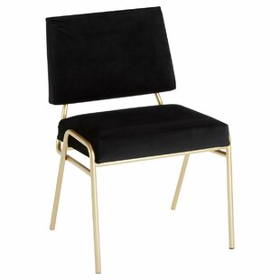 Coronel Cocktail Chair (Set Of 2) By Fairmont Park