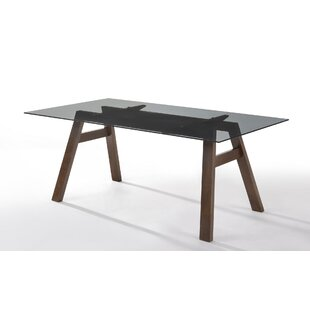Choquette Dining Table Corrigan Studio