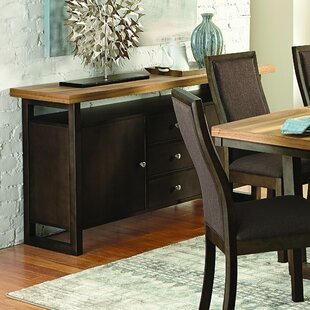 Delwood Sideboard Loon Peak