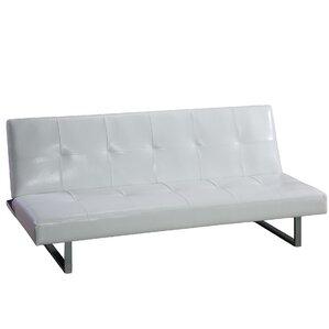 Chavez Contemporary Sleeper Sofa by Ebern Designs