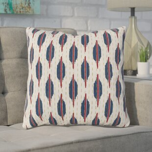 Veatch Pillow Cover