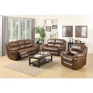 Three Piece Suites Sofas Wayfair Co Uk
