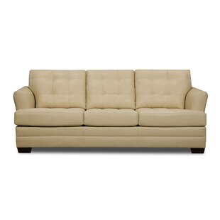 Shop Rathdowney Simmons Sofa Bed by Alcott Hill