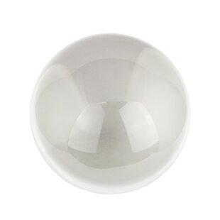 Best Decorative Glass Orbs | Wayfair VR84