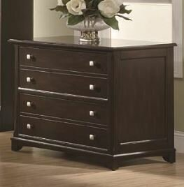 Wildon Home � Evant 2-Drawer File Cabinet