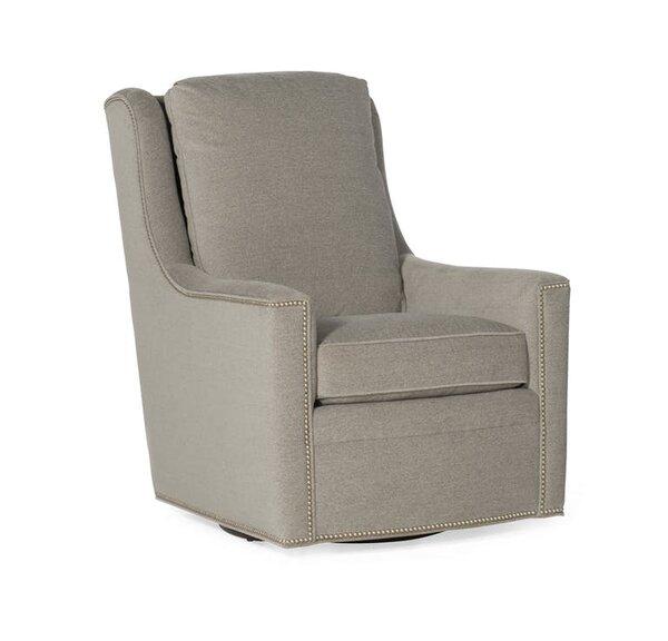 Amazing Murphy Swivel Tub Chair Wayfair Camellatalisay Diy Chair Ideas Camellatalisaycom