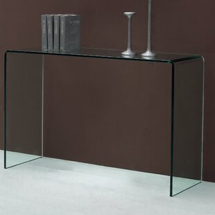 Haraz Console Table By Wade Logan