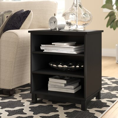 Bookcases You Ll Love In 2019 Wayfair
