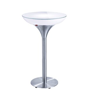 Lounge Bar Table By Moree