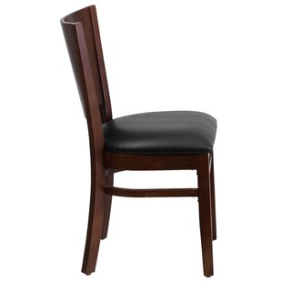 Harriet Upholstered Dining Chair