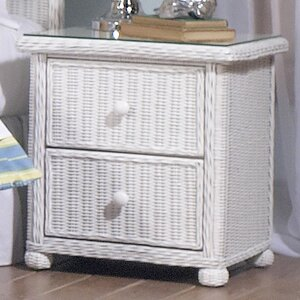 Wood Tool Cabinet