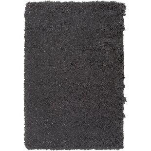Order Mahesh Black Area Rug By Mercer41