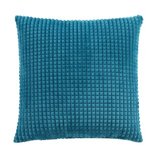 Lovie Ultra Cozy Throw Pillow